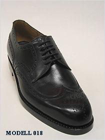 Shoe Repair In Bearden